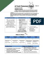 principals post-december 5-9 2016