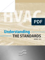 Understanding the Standards eBook