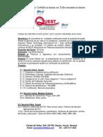 Curso_Certificacion_Quest_2014.pdf