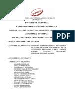 Informe Final Ds2 20165b15d