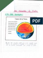CUADERNO_MECANICA_SUELOS_I.pdf