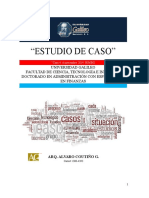 estudiodecasobimbo-141119091301-conversion-gate01.docx