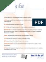 Ear_Glossary.pdf_53998c3827b7f4.16314569.pdf