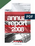 ABBA_Annual Report_2008.pdf