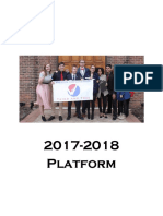 platformfinal