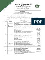 Temario de Investigacion de Operaciones1