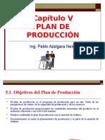 Ip1cap5 Plan de Producción