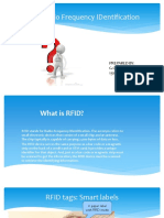 RFIDPPT