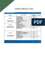 Organização-curricular-Técnico-em-Mecânica................anailton.pdf