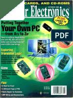 PE-1998-10