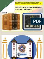 ladiferenciaentrelabibliaylatanajdic32013parte1-160121123800