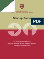 OTD_Startup_Guide.pdf
