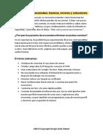 Guia3212.pdf