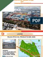Felda Iffco Corp Brochure-FIOP
