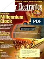 PE-1998-11