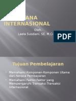 Arus Dana Internasional.pptx