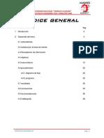 Metodos Numericos Aplicada a La Ingenieria Civil