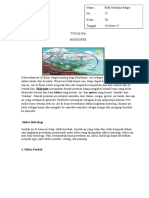 TUGAS IPA hidrosfer
