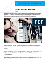 21 Effective Tips for Making Remixes.pdf