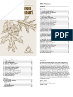 50_common_trees_of_missouri.pdf