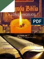 la-santabilia-150614144614-lva1-app6892