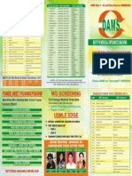 damsbrouchre.pdf