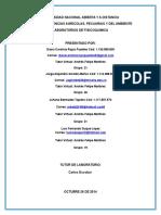 Practica_de_Laboratorios_Fisicoquimica_F.docx