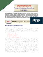 NATO Operational Plan Guideline.pdf