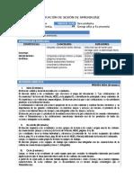 HGE2-U5-SESION 04.docx