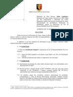 APL-TC_00604_10_Proc_03250_09Anexo_01.pdf