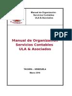 Manual Ula y Asociados Final