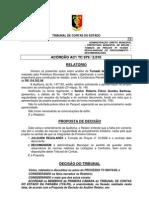 AC1-TC_00979_10_Proc_06638_08Anexo_01.pdf