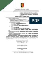AC1-TC_00993_10_Proc_02458_10Anexo_01.pdf