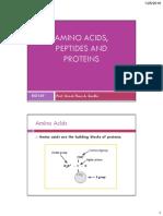 04 BIO149 Amino acids, peptides and proteins.pdf