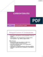 02 BIO149 Lecture on Carbohydrates.pdf