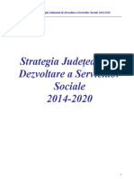 Strategie-DGASPC-IS-2014-2020.doc