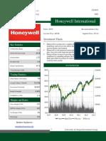 Honeywell WACC l PDF Copy