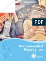 Ics Reading List 2016 Web