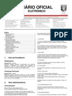 DOE-TCE-PB_110_2010-07-22.pdf