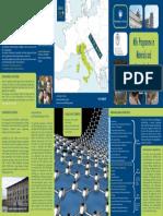 Materials and Nanotechnology (1)