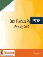 Debt Fund