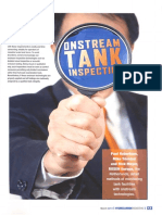 HydrocarbonEngineering_2010-03_Onstream-Tank-Inspection.pdf