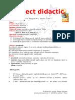 0_abilitati_grad.doc