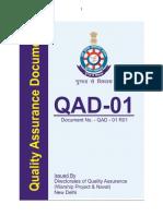 QAD-01-2017.pdf
