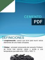 Presentacionmaterialespawrpoit 131128135202 Phpapp02 (1)