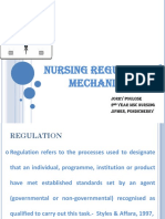 Nursingregulatorymechanisms 150108185203 Conversion Gate01