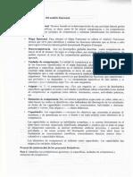 Taller Elaboración Análisis Funcional - Capacidades - 1 (1)
