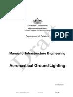 draftMIEAGL20140324.pdf