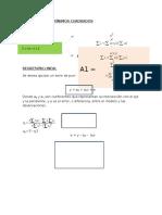 formula de metodos.docx