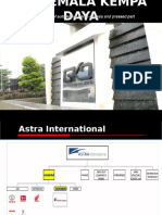 GKD Company Profile.Ppt